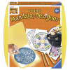 Mandala Mini Minions