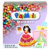 PlayMais Mosaic Prinzessin