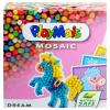 PlayMais Mosaic Pferd