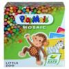 PlayMais Mosaic Kleiner Zoo