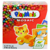 PlayMais Mosaic Freunde