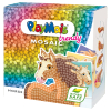 PlayMais Mosaic Pferde