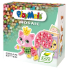 PlayMais Mosaic Dream Kitten