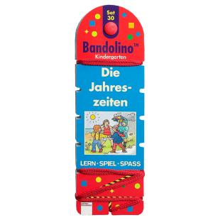 Bandolino, Set 30