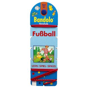 Bandolo Set 27