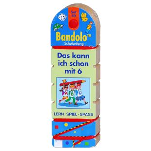 Bandolo Set 49