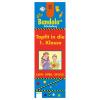 Bandolo Set 52