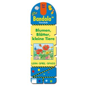 Bandolo Set 56