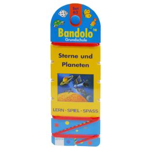 Bandolo Set 62