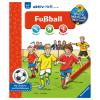 Fussball, Aktiv-Heft