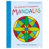 Die schönsten Mandalas