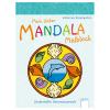Mandala Unterwasserwelt