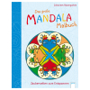 Mandala Malbuch Zauberwelten