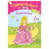 Glitzerzauber Prinzessinnen