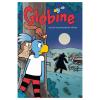 Globine und die verschwun-