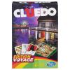 Cluedo Voyage, f