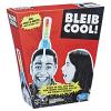 Bleib cool, d