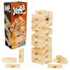 Jenga Classic, d/f/i