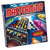 Mastermind, d