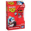 Angry Birds Go! Rowdy Racers
