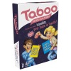 Taboo édition famille, f