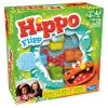 Hippo Flipp, d