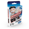 Monopoly Deal, f