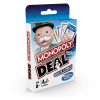Monopoly Deal, i