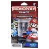 Gamer Mario Kart, f/i