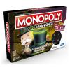 Monopoly Voice Banking, d
