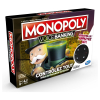 Monopoly Voice Banking, f