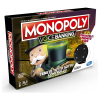 Monopoly Voice Banking, i