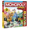 Monopoly Junior, d