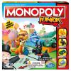 Monopoly Junior, f