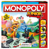 Monopoly Junior, i