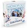 Monopoly Disney Frozen 2, d