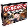 Monopoly Schummleredition, d/f