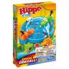 Hippo Flipp Kompakt, d
