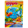 Hippos Gloutons Voyage, f