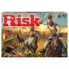Risk, f