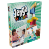Bop It Moves, d