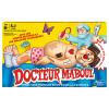 Docteur Maboul, f