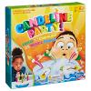 Candeline Party, i