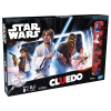 Cluedo Star Wars, d
