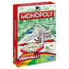 Monopoly Kompakt, d