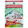 Monopoly Travel, i