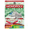 Monopoly Voyage, f
