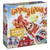 Looping Louie, d