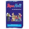 Kassette Papa Moll Schatz-