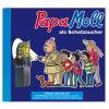 CD Papa Moll auf Schatzsuche